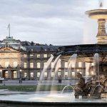 Stuttgart_City
