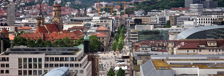 Stuttgart_8
